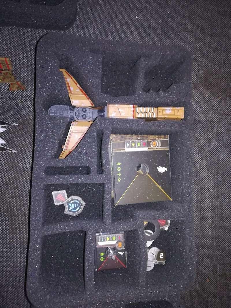 Biete X-Wing Miniaturen Img_2018