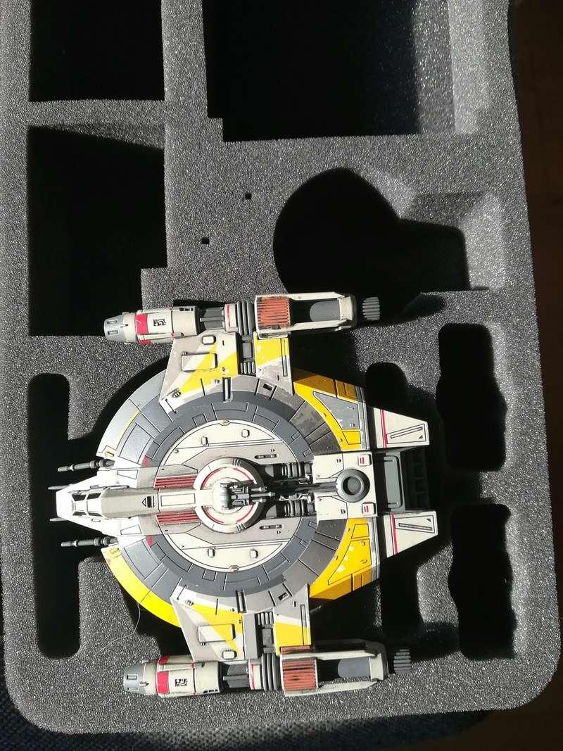 Biete X-Wing Miniaturen Img_2019