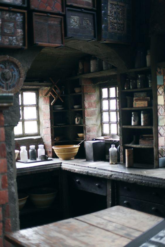 Une modeste chaumière à Port-Talbot (Pays de Galles) 4afabd10