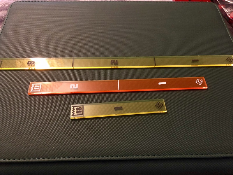 [Biete] X-Wing Promomaterial (Official FFG) C13ffa10