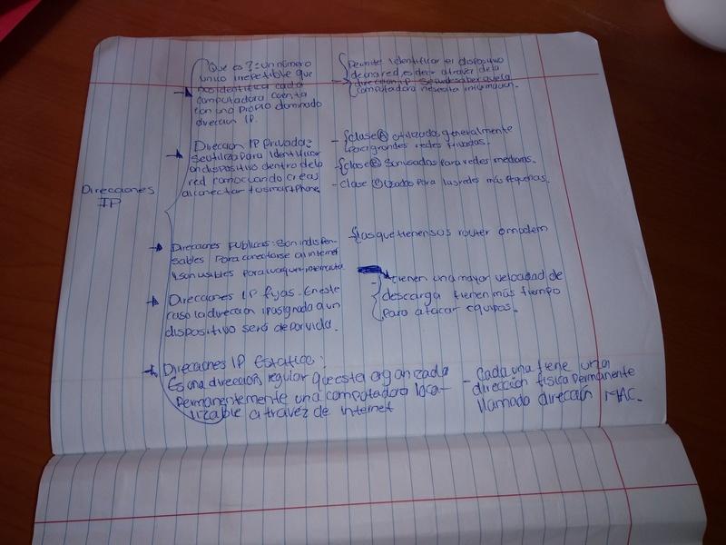 ¿Que son las direcciones IP y que son las IP publicas y privadas? Img_2012