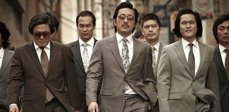 Mafia Triada Asia Colorado Respet11