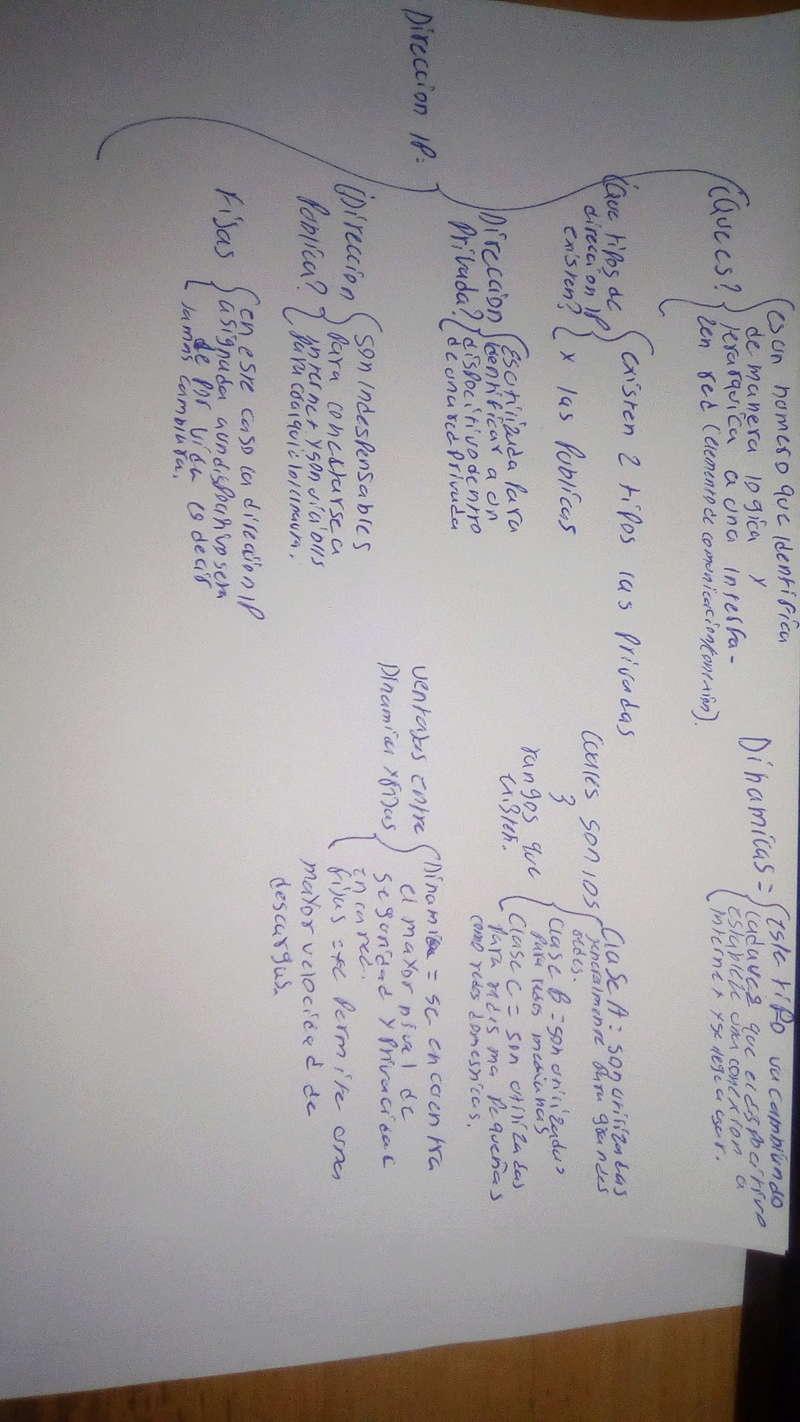 ¿Que son las direcciones IP y que son las IP publicas y privadas? - Página 2 Img_2012
