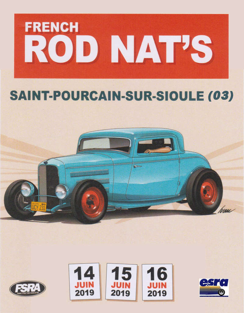 FRENCH NAT'S 2019 Nats-211