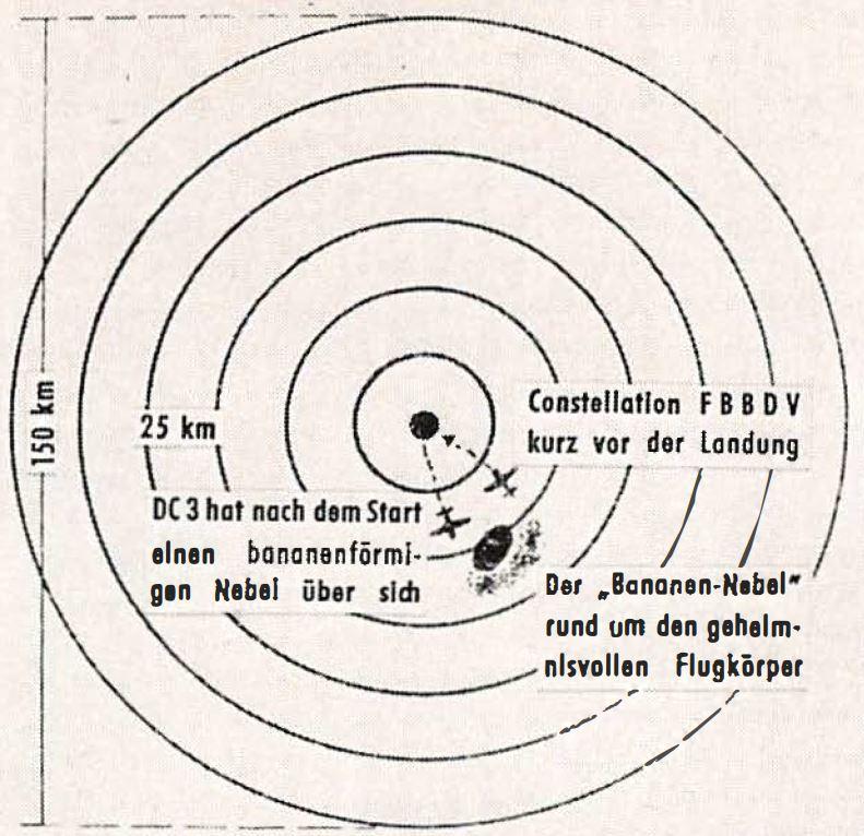 (1956) L'affaire de l'aéroport d'Orly un ovni sur le radar Orly1_10