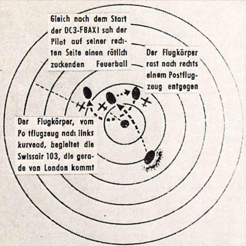 (1956) L'affaire de l'aéroport d'Orly un ovni sur le radar Orly2_10