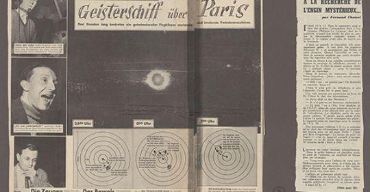 (1956) L'affaire de l'aéroport d'Orly un ovni sur le radar Orly_110