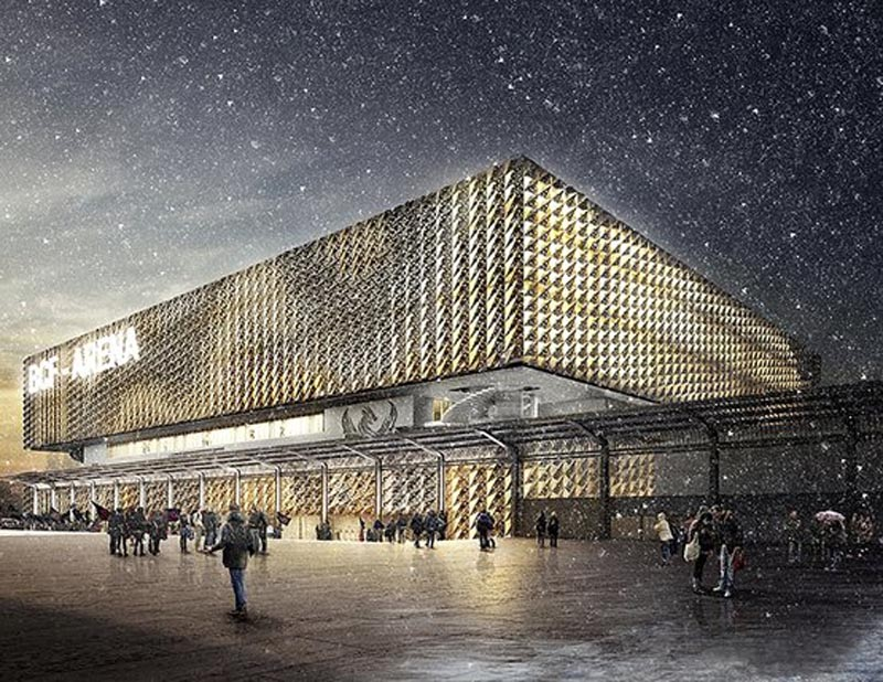 Nouvelle patinoire dès 2020 / Neues Stadion ab 2020 - Page 30 0fbb1210