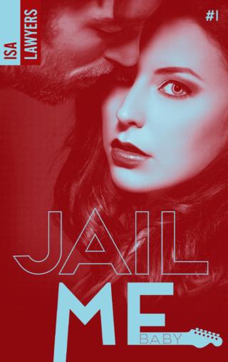 Fiche de lecture du 25 novembre au 01 décembre 2019 Jail-m11