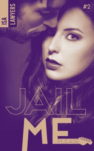 Fiche de lecture du 25 novembre au 01 décembre 2019 Jail-m12