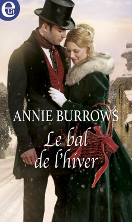 LE BAL DE L'HIVER de Annie Burrows Le-bal10