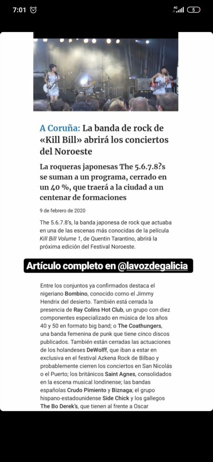 Noroeste Pop-Rock 2019 - Página 14 Img-2013