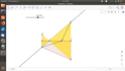 Exercice de géométrie  Captur13