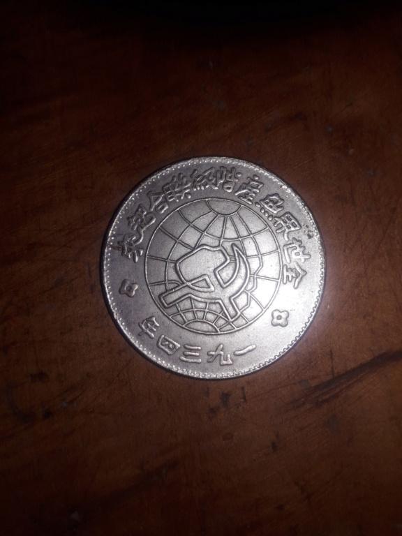 duda sobre cómo y donde valorar supuesta moneda antigua 20190211