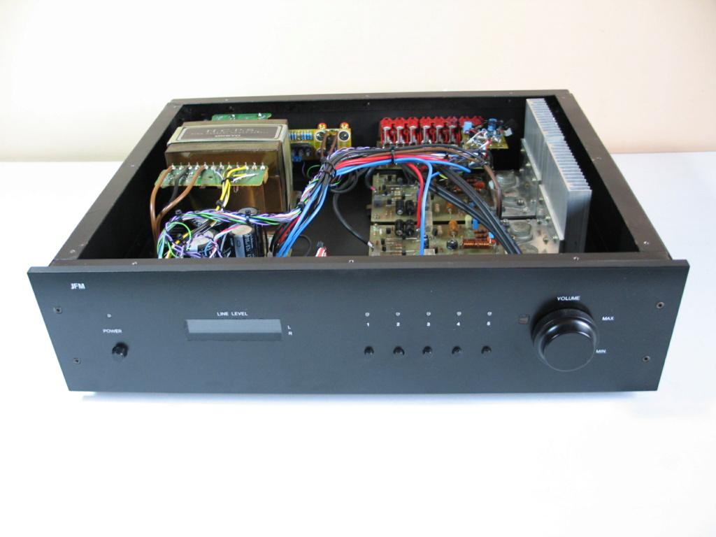 Ampli 300W Img_5913