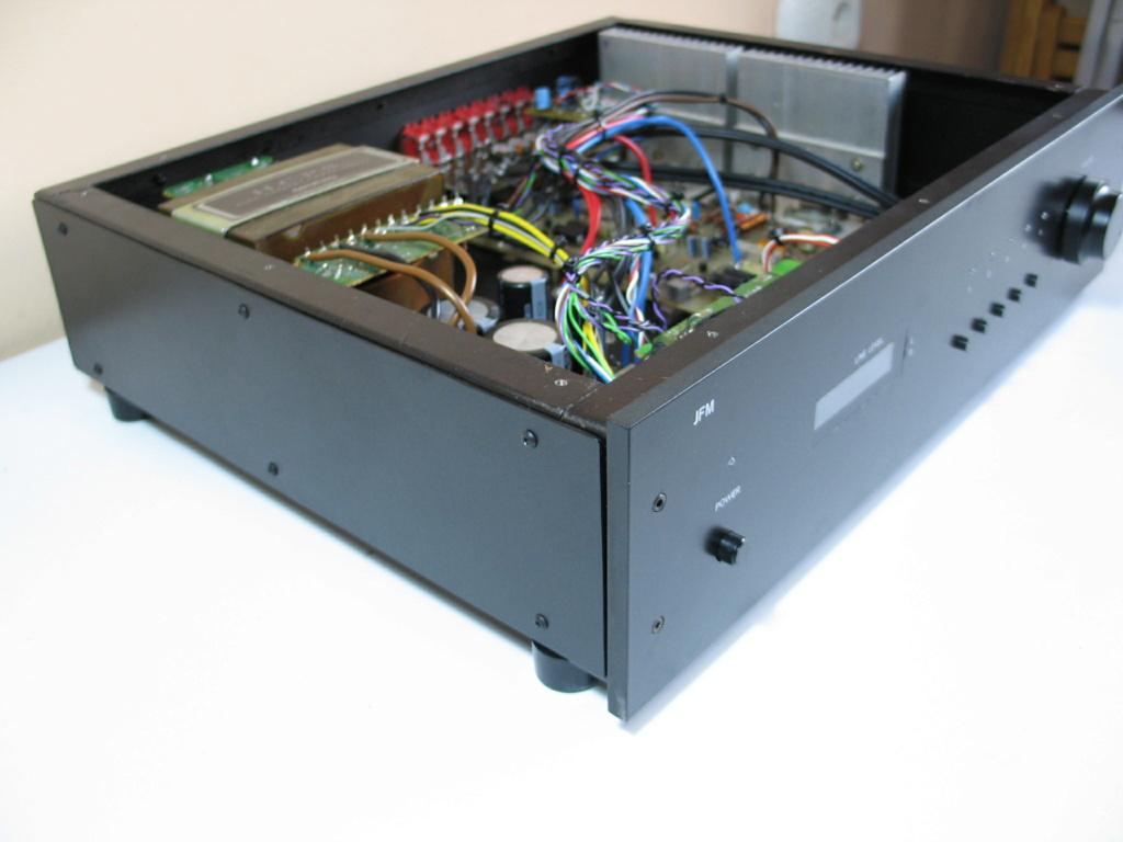 Ampli 300W Img_5914
