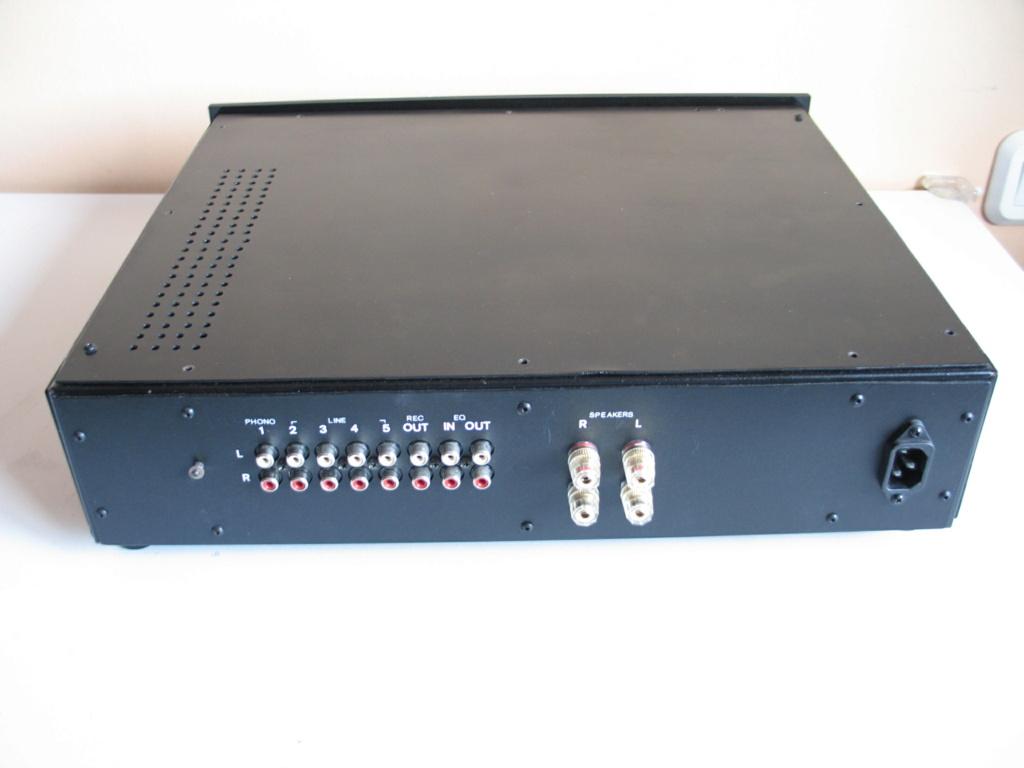 Ampli 300W Img_5915