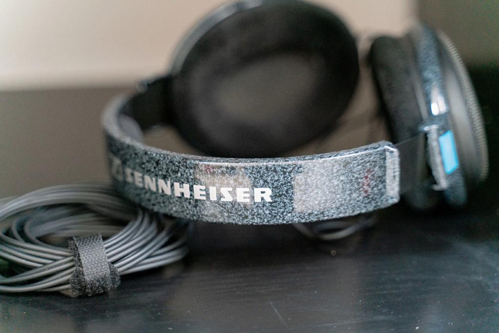 [CZ + SPEDIZIONE] Sennheiser HD600 Hd600_12