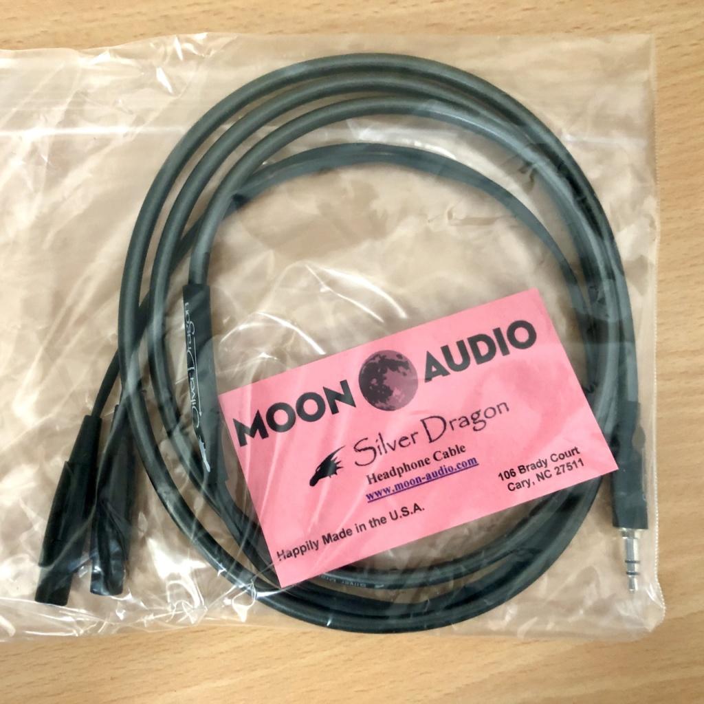 [CZ] Cavo Moon Audio Silver Dragon Audeze lcd (venduto) Img_4210