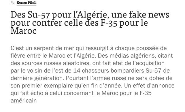 Armée Algérienne (ANP) - Tome XIV - Page 14 Captur24
