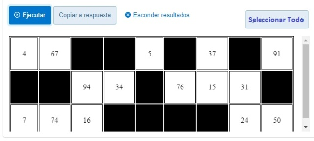 Insertar un script html, js y css para generar cartones de bingo en un tema del foro. Es Posible? - Página 2 Carton10