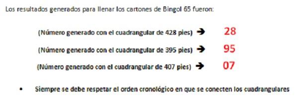 CRITERIO GENERADOR DE RESULTADOS - BEISBOL Cgr_be20