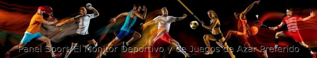 PaneldeBoxeo.com - Lo Mejor del Boxeo en Español - Portal Inicial Fondo_13