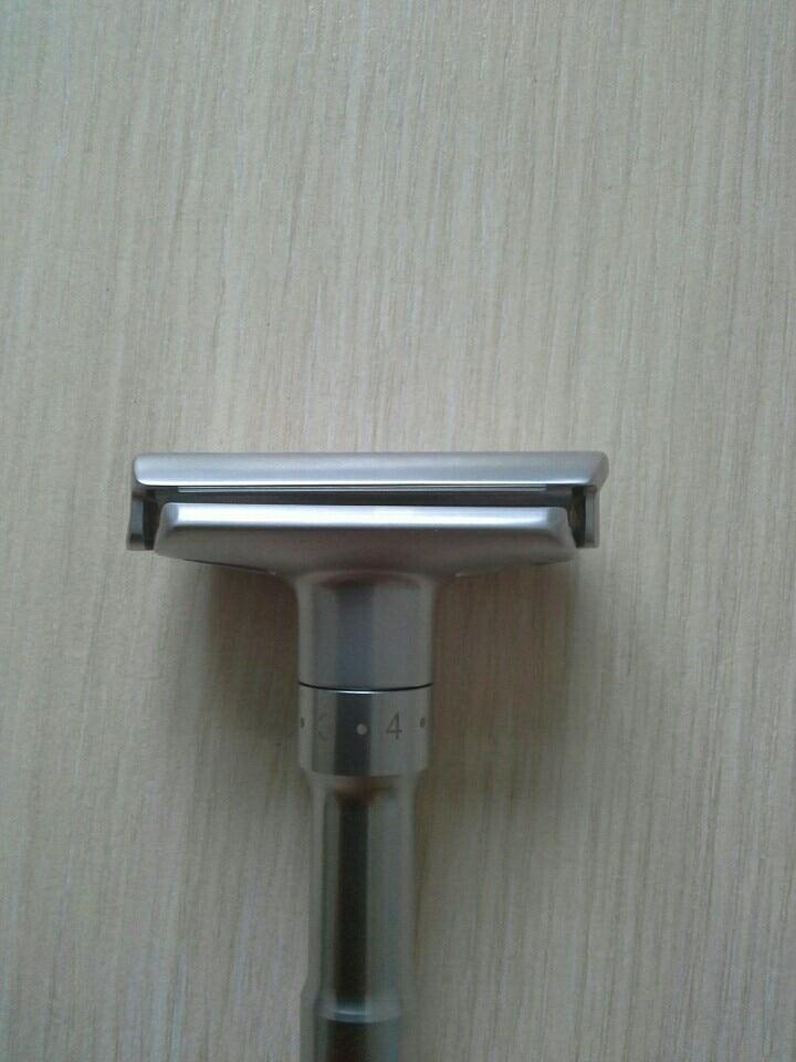 Quel rasoir aliexpress pour le crane, need help, thanks. Utb8w510