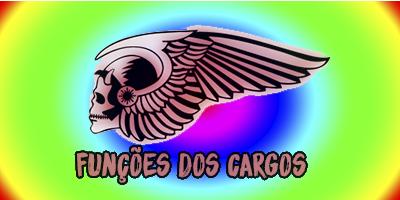 Manual Hells Angels Cargos10