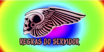 Manual Hells Angels Regras12