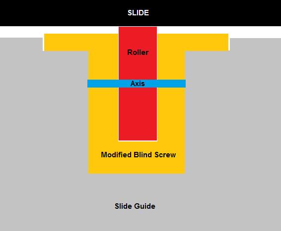 Conseguir guías de cortina Mikuni BST33SS - Página 6 Bst_ro10
