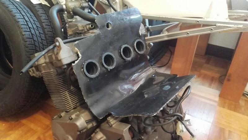 Yoshimura Racing Machines I-img819