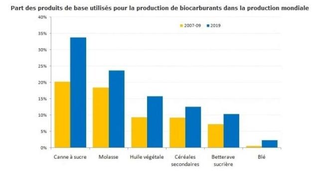 La Biomasse est-elle polluante ? Durable ? Utile ? Captur10
