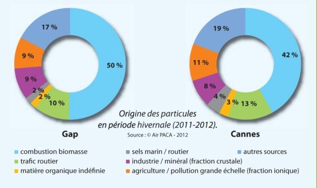 La Biomasse est-elle polluante ? Durable ? Utile ? Fig310