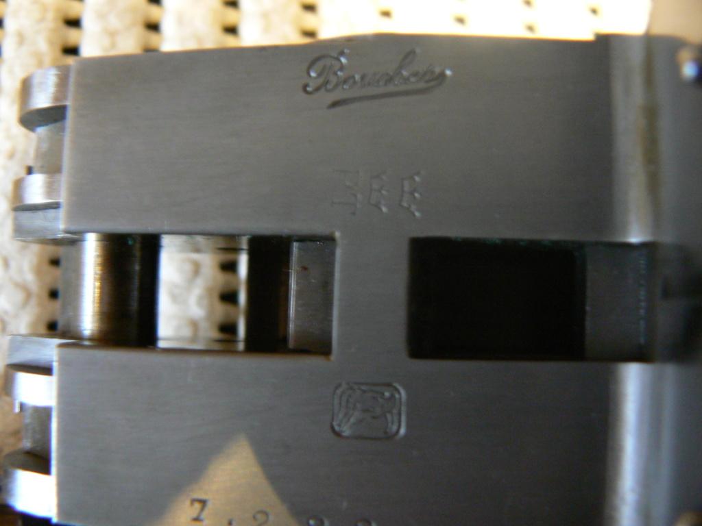 BOUCHER cal 20 P1040227