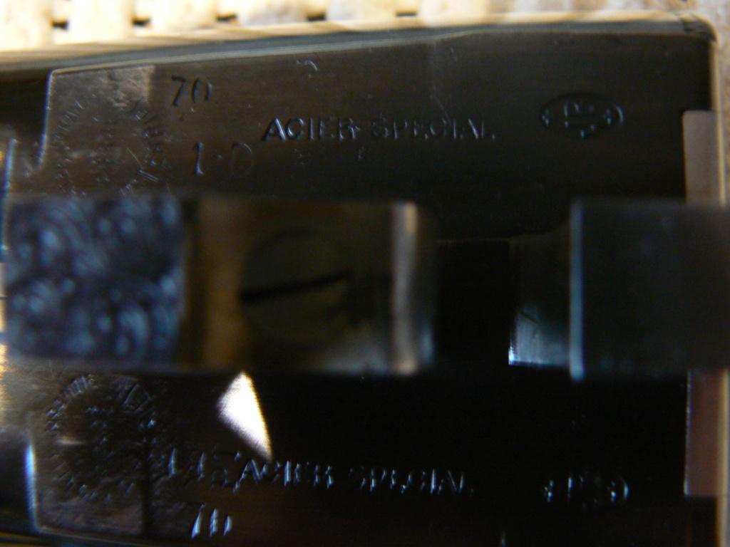 BOUCHER cal 20 P1040311
