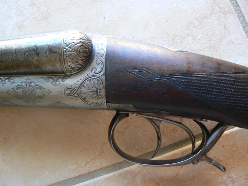 "Les fusils ""Idéal"" de Manufrance P1040331"