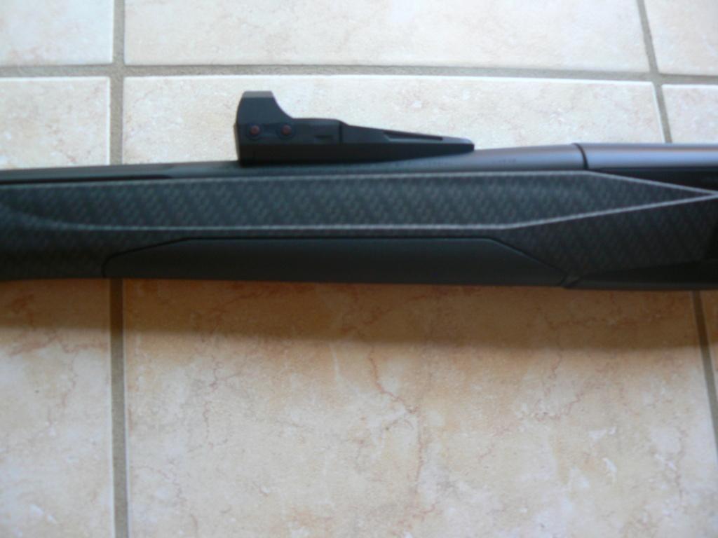 browning  mk3  reflex P1040411