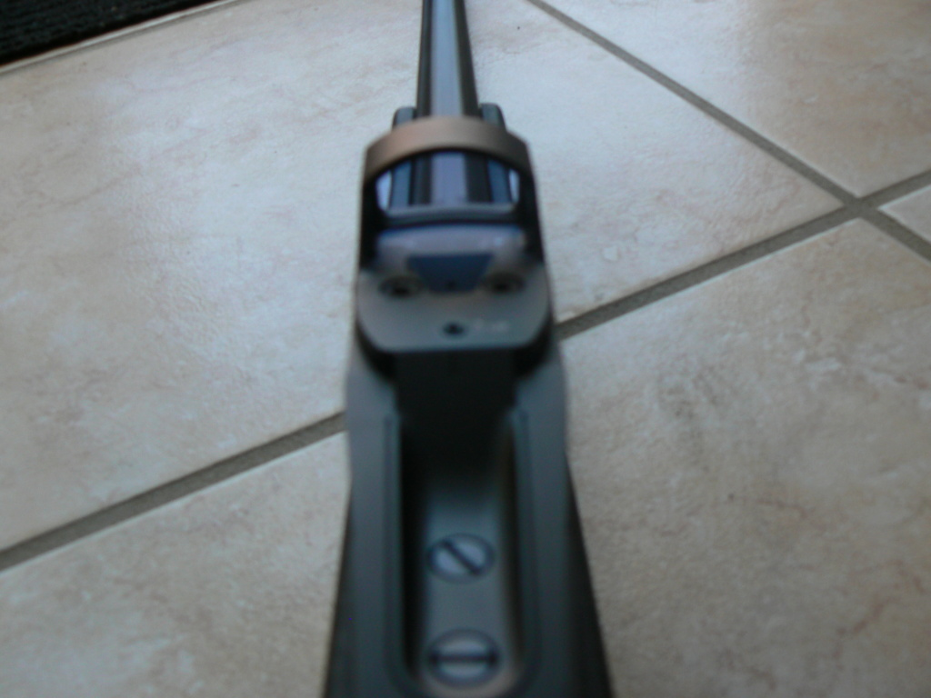 browning  mk3  reflex P1040412