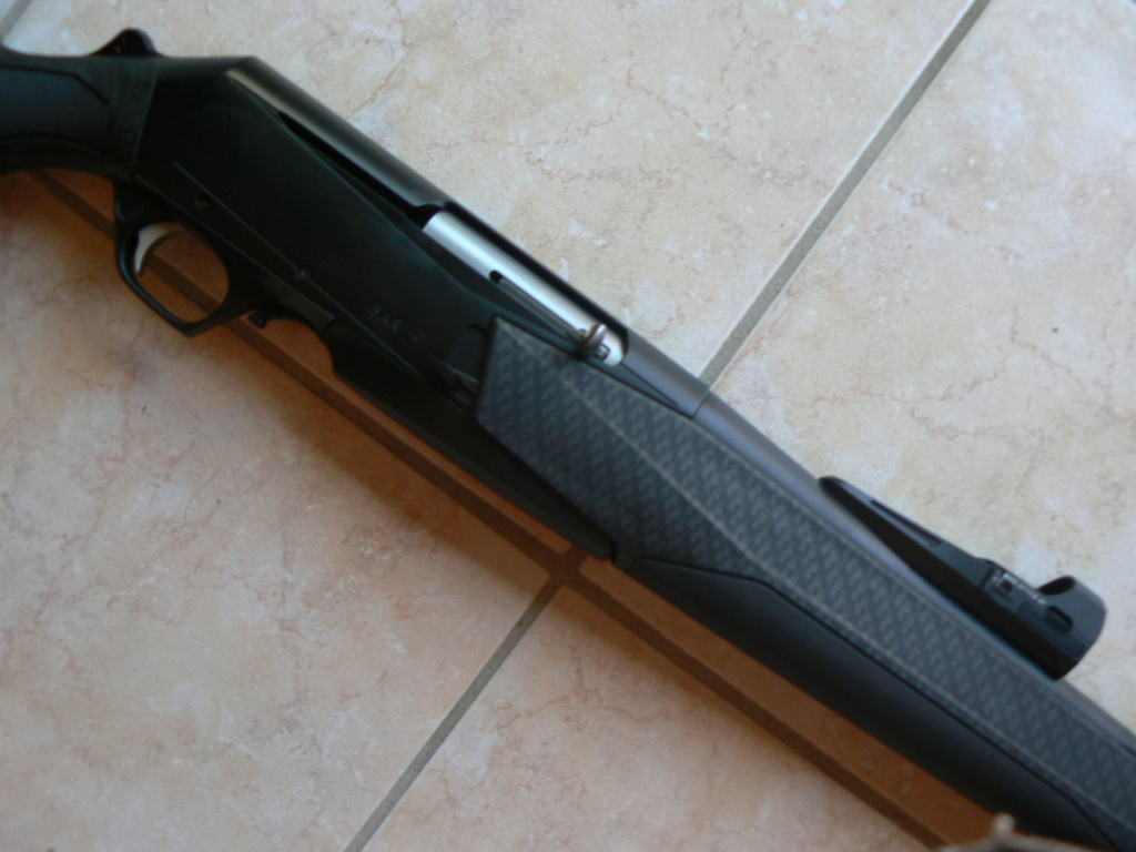 browning  mk3  reflex P1040414