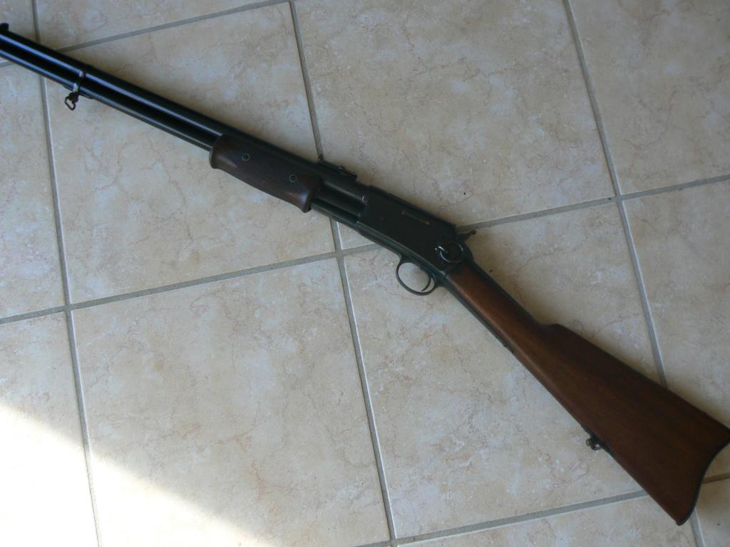 veritable carabine colt a pompe de 1884 P1040519