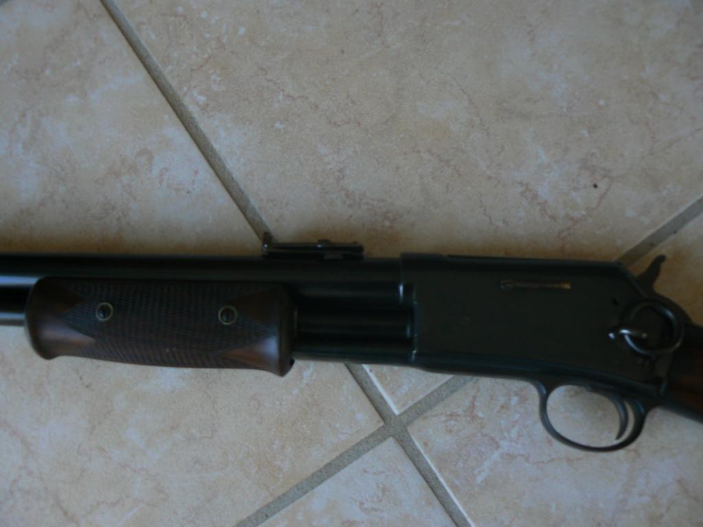 veritable carabine colt a pompe de 1884 P1040523