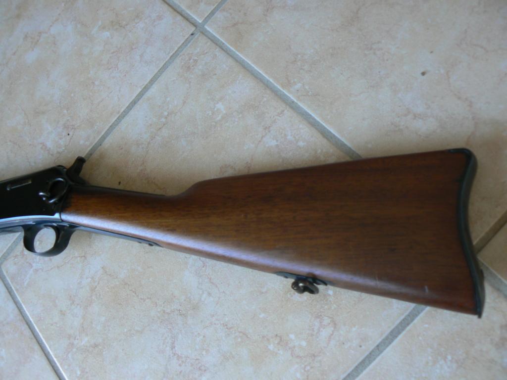 veritable carabine colt a pompe de 1884 P1040525