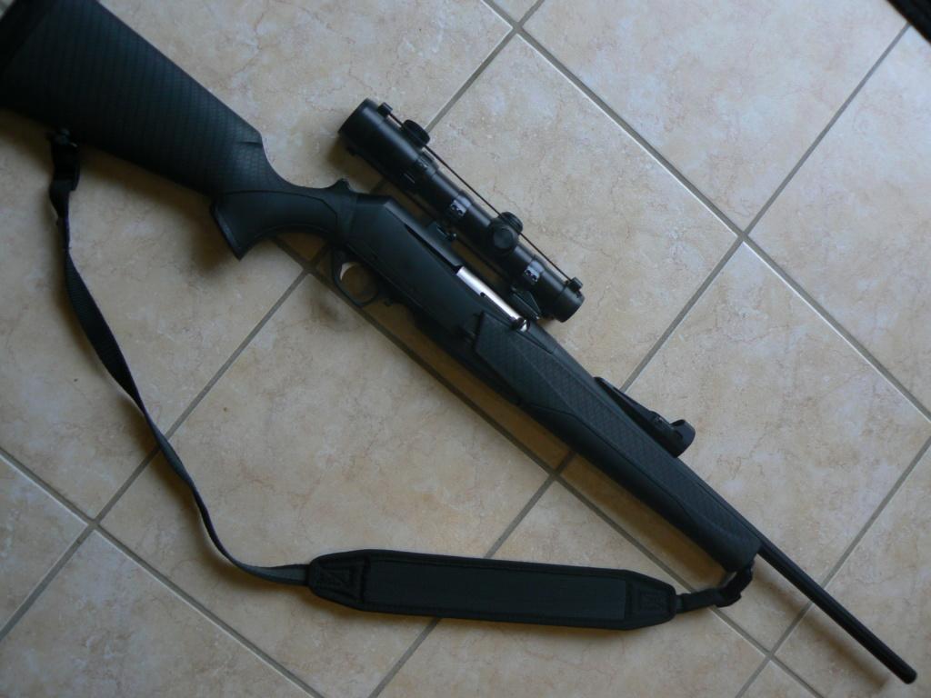Besoin de conseils choix carabine semi-auto (Browning bar-Verney-Carron impact nt) P1040540