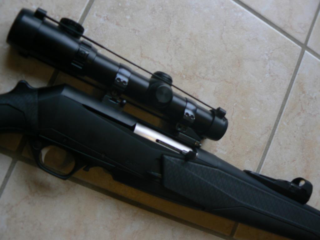 Besoin de conseils choix carabine semi-auto (Browning bar-Verney-Carron impact nt) P1040541
