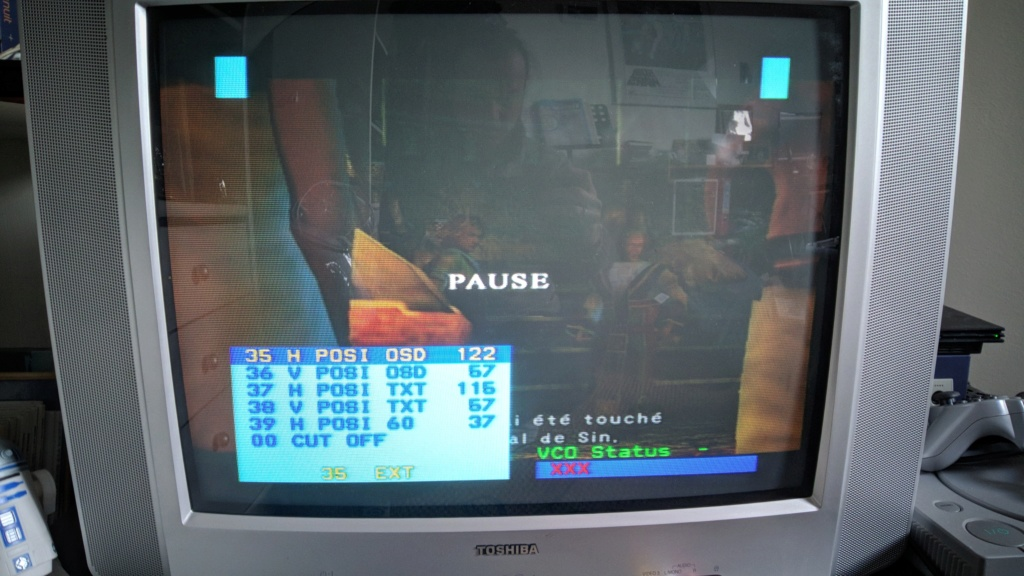 Régler TV Cathodique Toshiba 21S23F2 Img_2082