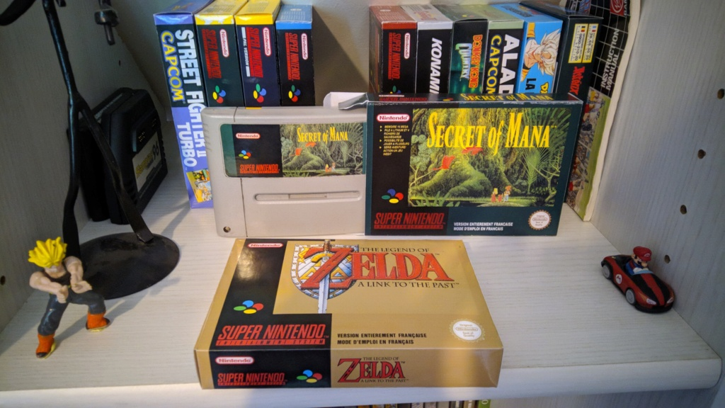 Super Nintendo (conseils, achats) - Page 4 Img_2098