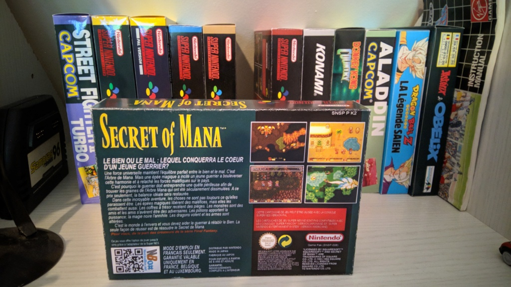 Super Nintendo (conseils, achats) - Page 4 Img_2099