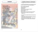 [MEGADRIVE] Notice Custom X-Men 2: Clone Wars FR Captur17