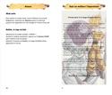 [MEGADRIVE] Centralisation notices custom FR Captur33